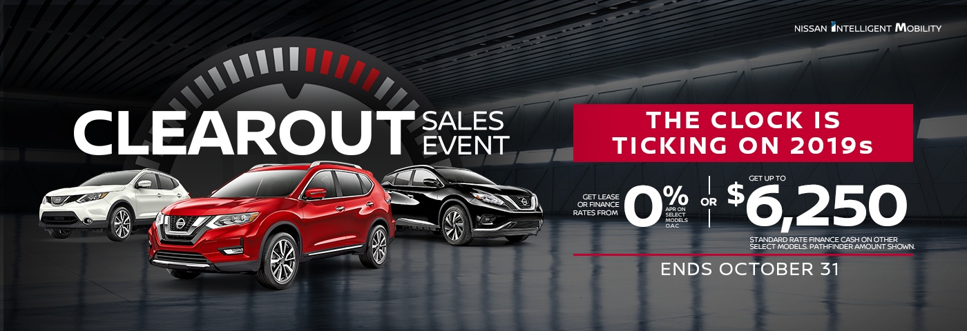 nissan-offers