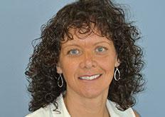 Lisa  Goudie